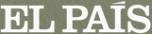 El Pais logo
