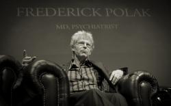 Frederik Polak